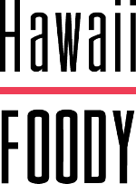 hawaiifoody.com